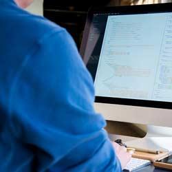 Recruiters Toronto   Bilingual Recruitment & Staffing Agency